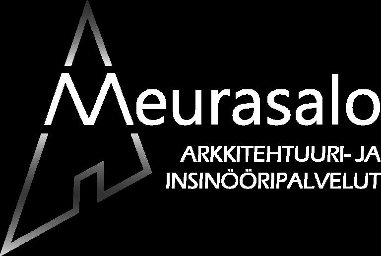 A. Meurasalo logo